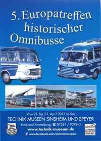 europatreffenhistorischeromnibusse
