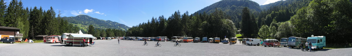 panorama_klein1